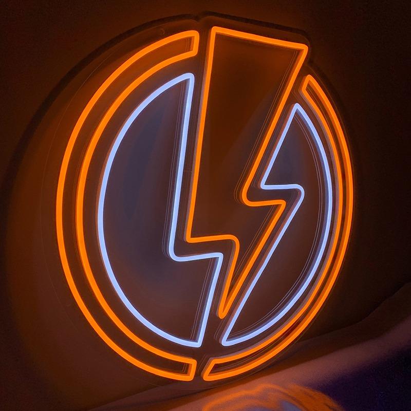 square-noalux-led-neon-sign-07
